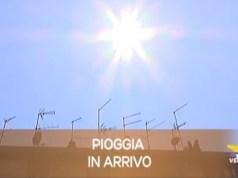 TG Veneto le notizie del 29 agosto 2019