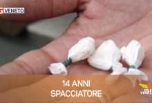 TG Veneto le notizie del 6 agosto 2019