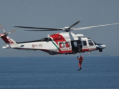 """""""Open Day"""" con l'élite della Guardia Costiera a Jesolo - Televeneziaiera"""
