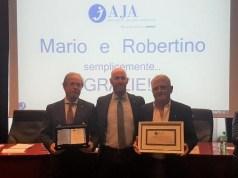 jesolo Aja analizza la stagione 2019, presentato il nuovo direttore
