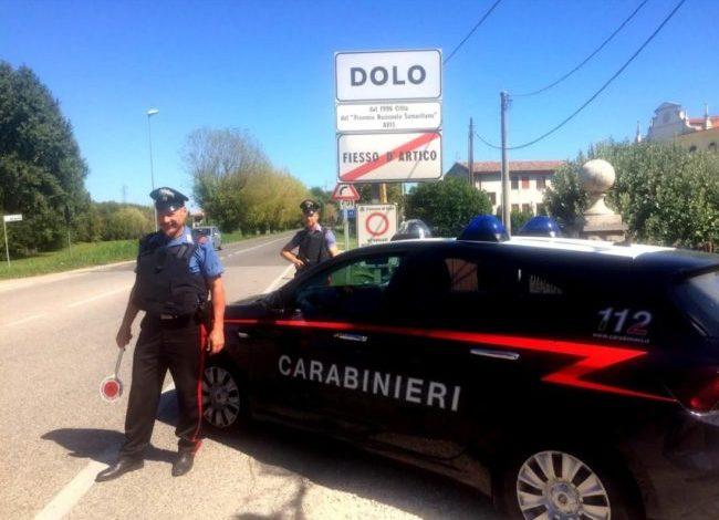 Atti persecutori e minacce alla ex, arrestato dai carabinieri