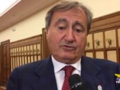 Brugnaro vuole i 250 milioni promessi dal governo