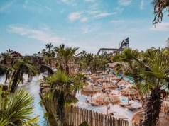 Caribe Bay concorre a miglior parco del mondo - Televenezia