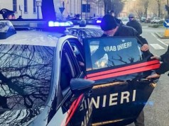 mestre Denunciato per rapina un diciottenne Italiano