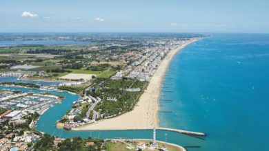 Photo of G-20s: Jesolo presentata come prossima destinazione inclusiva