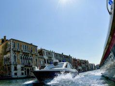 Furti e borseggi a Venezia: carabinieri denunciano 7 persone