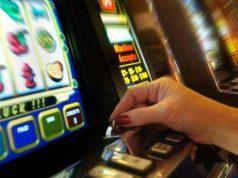 Gioco d'azzardo: aperti 19 sportelli d'ascolto nel Veneto Orientale