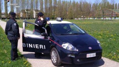 Condannato per furti in Moldavia, trovato a Marghera: arrestato - Televenezia