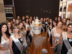 Miss italia: in 80 anni numeri da record