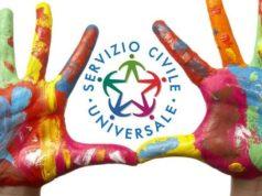 Servizio Civile Universale: Venezia cerca 77 volontari