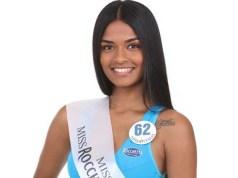 Sevmi Tharuka Fernando finalista Miss Italia è vittima haters