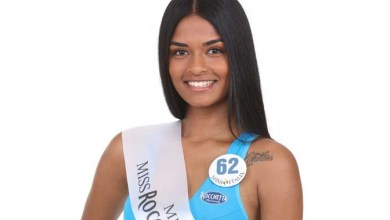 Photo of Sevmi Tharuka Fernando finalista Miss Italia è vittima haters