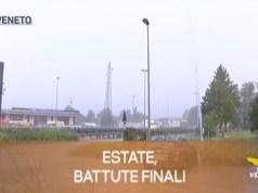TG Veneto le notizie del 2 settembre 2019
