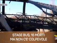 TG Veneto: le notizie del 20 settembre 2019