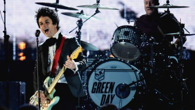 Photo of TourNews: Green Day, Simply Red, The 1975 e Brunori Sas