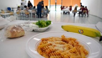 Mense scolastiche: esplode il caso del panino - Televenezia