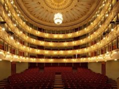 Teatro Goldoni: spettacoli a prezzi ridotti per i veneziani - Televenezia