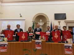 Alì family run 2019 chioggia