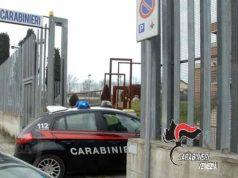 Ricercato albanese si nasconde a Mira: sarà estradato - Televenezia
