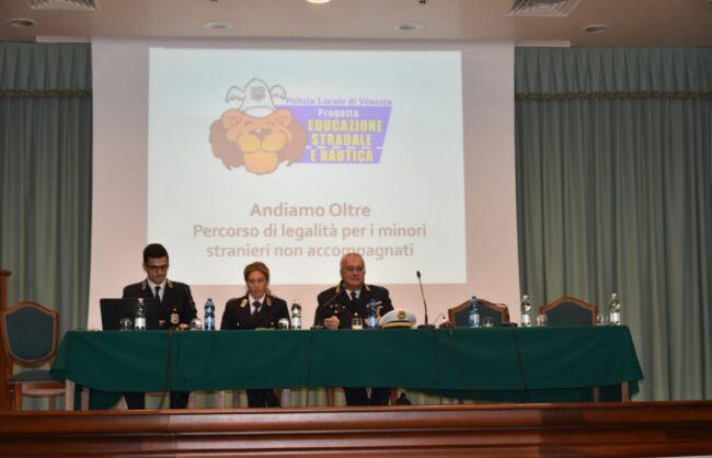 Forum nazionale dell'educazione stradale