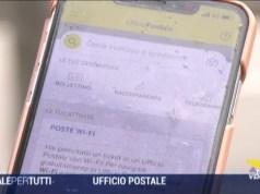 App Ufficio Postale: ecco come fare per saltare la fila