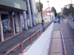 Arrestato ladro seriale di San Donà di Piave rintracciato a Mestre