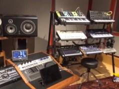 Electro. Elettronica: visioni & musica alla Biennale