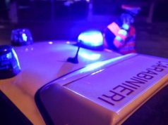 Furto in fioreria a Oriago di Mira: arrestate due ladre - Televenezia