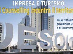 Il Counselling incontra imprese e turismo di jesolo
