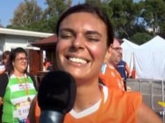 Il bel tempo bacia la VeniceMarathon 2019: oltre 13 mila runners