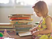 Mele e dottori, storie a colori per i bambini a San Donà