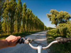 Nuove piste ciclabili a Jesolo: pronti i lavori per i primi 2km