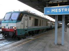 Sciopero Trenitalia dal 12 al 13 ottobre 2019: gli orari