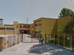 Scuola Valieri Favaro