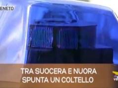 TG Veneto le notizie del 10 ottobre 2019