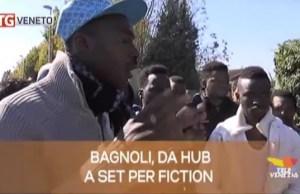TG Veneto: le notizie del 15 ottobre 2019