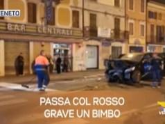 TG Veneto le notizie del 23 ottobre 2019