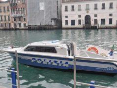 Venezia è una città sicura? I dati del Sole 24 Ore