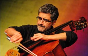 Venezia Jazz festival: fra suoni cosmopoliti e nuovi talenti