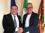 Unità di cure palliative: Cosimo De Chirico nuovo direttore