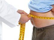 Sovrappeso e obesità: ora c'è l'ambulatorio nutrizionale