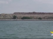 Canale dei petroli, portuali in agitazione: rinviato lo scavo