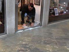 emergenza a Venezia: le strategie per ripartire