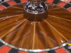 Slot machine meno disponibili per aiutare i giocodipendenti