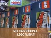 TG Veneto le notizie del 20 novembre 2019