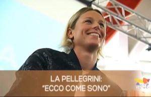 TG Veneto: le notizie del 21 novembre 2019