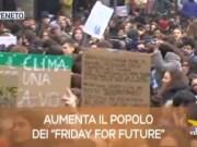 TG Veneto le notizie del 29 novembre 2019