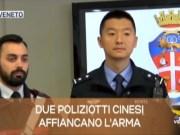 TG Veneto: le notizie del 7 novembre 2019
