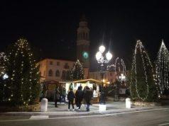 Natale a Mirano: un mese e mezzo di appuntamenti - Televenezia