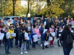 Parrocchia di San Giuseppe: Festa di San Martino con musica e donazioni